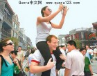 中国人友好吗?Quora:哪里都有好人和坏人