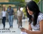 Quora:如果保持7-8%的GDP增速,印度经济需多少年才能和中国一样强大