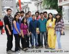 在中国生活的印度人感受如何?印度网友现身说法