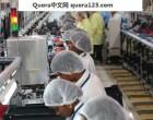 印度能取代中国成为世界工厂吗?印网友怎么看