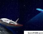 印度太空技术领先中国多少?