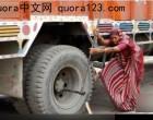 印度人尊重中国吗?Quora上的印度网友这样说
