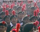 如果孟加拉国和尼泊尔同时打印度,谁来救印度?