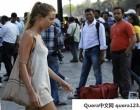 外国游客在哪个地方更安全,印度还是中国?