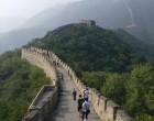 外国人到了中国是否改变了看法?