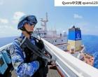 过去一百年来,中国军队打赢了多少场战争?