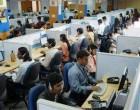 印度还是中国?外国人更适合哪个国家长期工作和生活?