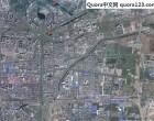 Quora:为什么我们不把难民送往中国鬼城呢?