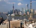 外国网友:学会了无视西方媒体对中国的谎言和无知