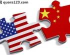 问与答网站Quora:美国人怎么看中国?