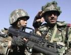 为什么印度在边境上这么害怕中国?