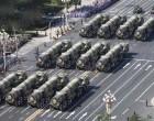 美国Quora:为何西方国家对中国军队的看法如此糟糕?