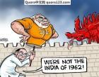 一旦全面开战,印度能打败中国吗?印网友继续讨论