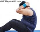 Quora:中国人会胖吗?