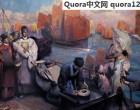 当中国成为唯一超级大国时,哪个国家会被侵略?