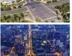 Quora:  中国是世界上最脏的国家吗?