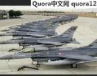 印度国防预算很高,为什么现代战争依然打不过中国?
