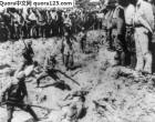 美国人和日本人怎么看南京大屠杀