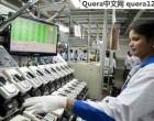 为什么印度的生产成本比中国高?来看印度网友的分析
