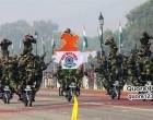 Quora:哪个国家更强大,中国还是印度?