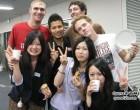为什么中国让大量学生出国留学?