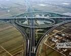 和中国相比,印度基础设施不足?