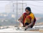 为什么印度基础设施如此落后?