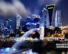 新加坡是中国最大的外国投资者,为何中国人讨厌新加坡?