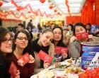 为什么大多数在中国的外国人希望早点离开呢?