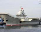 Quora: 一旦开战,为什么美国打不赢中国?