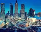 Quora: 为什么美国不加大遏制中国的力度?