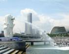 为什么一些新加坡人以身为华人为耻?